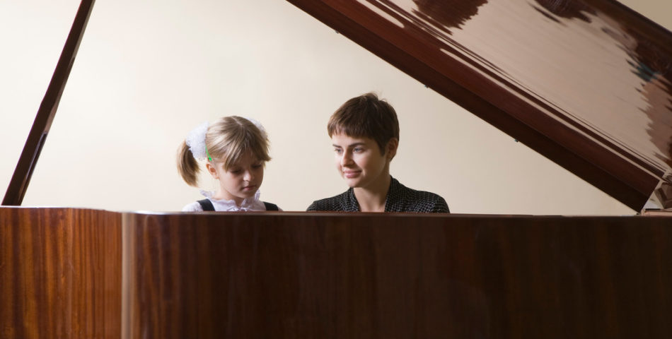 How much should you charge for music lessons