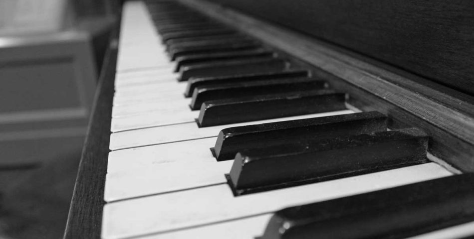 Advantages Of Group Piano Instruction