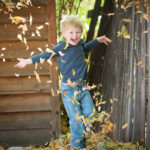 Sensory Play and Toddler Music Lessons