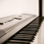 Group piano lessons myths